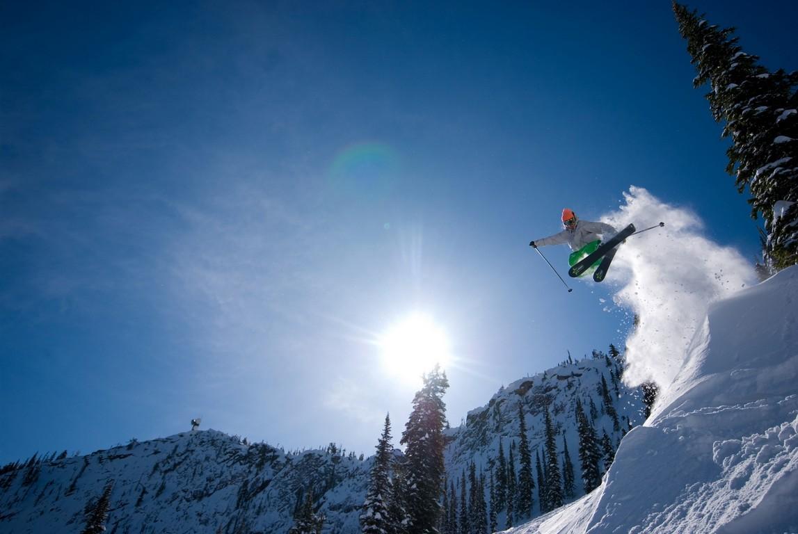 Ski Canada