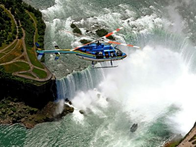 site rencontre gratuit ile france niagara falls