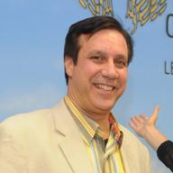 Roger Piperno