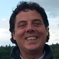 François Villeneuve