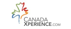 CanadaXpérience