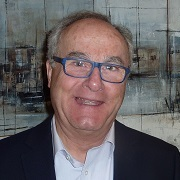 Martin Houde